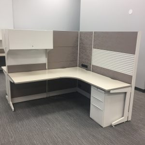 Used office furniture in Calgary