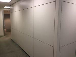 Where do I buy Teknion Altos modular wall systems in Calgary