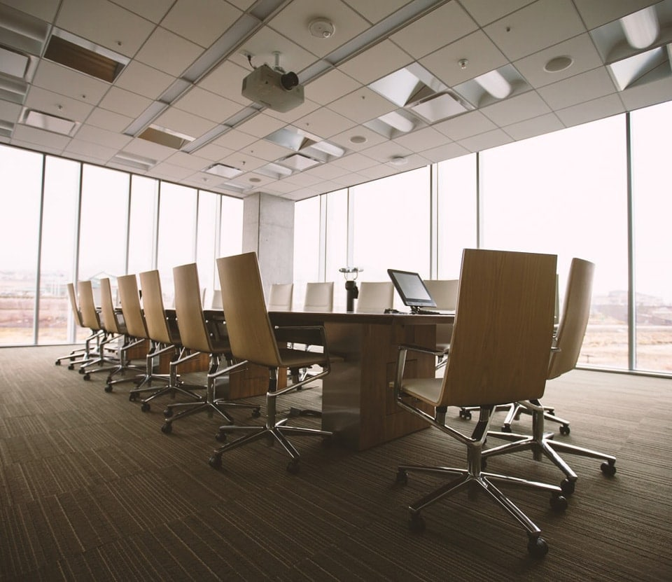 Office Furniture<span>Added All The Time!</span>