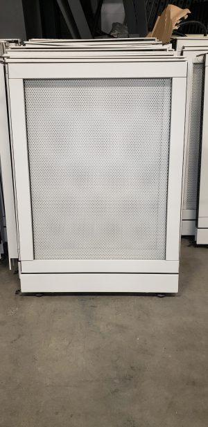 Steelcase Kick Panels